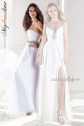 Alyce 35676 - Alyce Paris Long Dresses