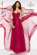 Alyce 35779 - Alyce Paris Long Dresses