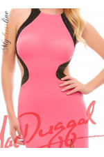 Mac Duggal 40414A - New Arrivals