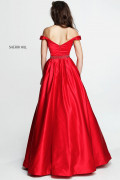 Sherri Hill 51124 - New Arrivals