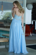 Alyce 6358 - Alyce Paris Long Dresses