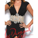 Mac Duggal 82228R - New Arrivals