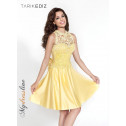 Tarik Ediz 90419 - New Arrivals