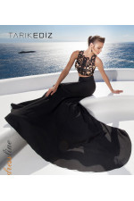 Tarik Ediz 92564 - New Arrivals