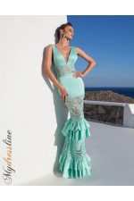 Tarik Ediz 92589 - New Arrivals