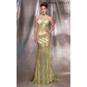 MNM Couture 9425 - MNM Couture Long Dresses