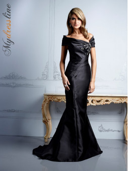 Terani Couture E2130 - SALE!!!