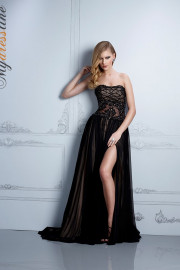 Terani Couture E2138 - SALE!!!