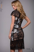 Jovani M54863 - New Arrivals