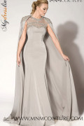 MNM Couture 10840 - MNM Couture Long Dresses