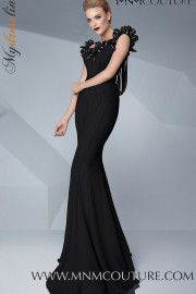 MNM Couture G0548