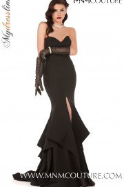 MNM Couture N0020