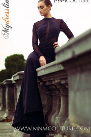 MNM Couture N0044