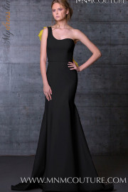 MNM Couture N0105