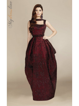 MNM Couture N0120