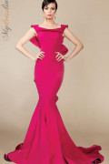 MNM Couture N0145 - MNM Couture Long Dresses