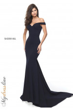 Sherri Hill 50730 - New Arrivals