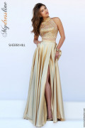 Sherri Hill 11330 - New Arrivals