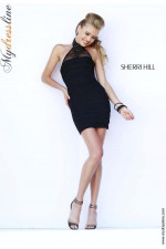 Sherri Hill 32162 - New Arrivals