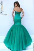 Sherri Hill 50020 - SALE!!! - Sale