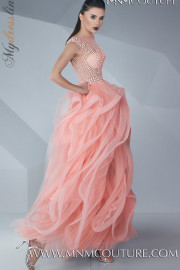 MNM Couture G0598