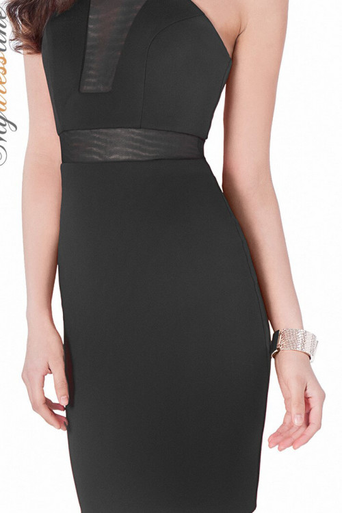 Terani Couture 1621H1056 - New Arrivals