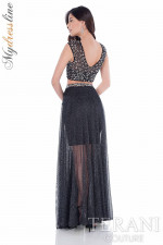 Terani Couture 1622H1152 - New Arrivals