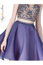 Terani Couture 1623H1228 - New Arrivals