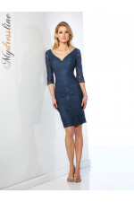 Social Occasions by Mon Cheri 216870 - New Arrivals