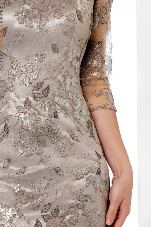 Social Occasions by Mon Cheri 216872 - New Arrivals