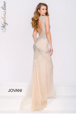 Jovani 37321 - Jovani Long Dresses
