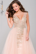 Jovani JVN41677 - Jovani Long Dresses