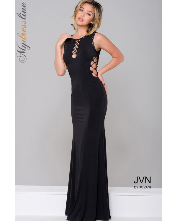 Jovani JVN45670 - Jovani Long Dresses