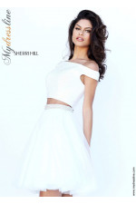 Sherri Hill 50497 - New Arrivals