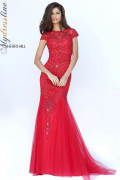 Sherri Hill 50516 - New Arrivals