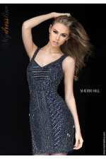 Sherri Hill 50527 - New Arrivals