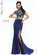 Sherri Hill 50540 - Sale