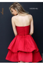 Sherri Hill 50546 - New Arrivals