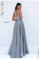 Sherri Hill 50615 - New Arrivals