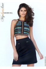 Sherri Hill 50633 - New Arrivals