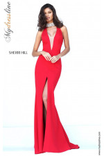Sherri Hill 50642 - New Arrivals