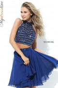 Sherri Hill 50694 - New Arrivals