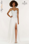 Alyce 1149 - Alyce Paris Long Dresses