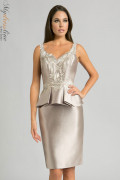Feriani Couture 18620 - New Arrivals