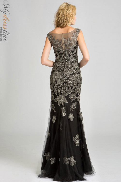 Feriani Couture 18621 - New Arrivals