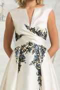 Feriani Couture 18632 - New Arrivals