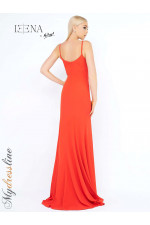 Mac Duggal 25402i - New Arrivals