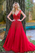 Jovani 51505 - New Arrivals