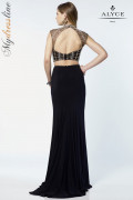 Alyce 6692 - Alyce Paris Long Dresses