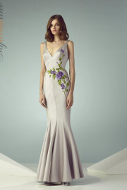 Beside Couture By Gemy BC1197